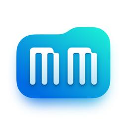 MacMagazine app icon
