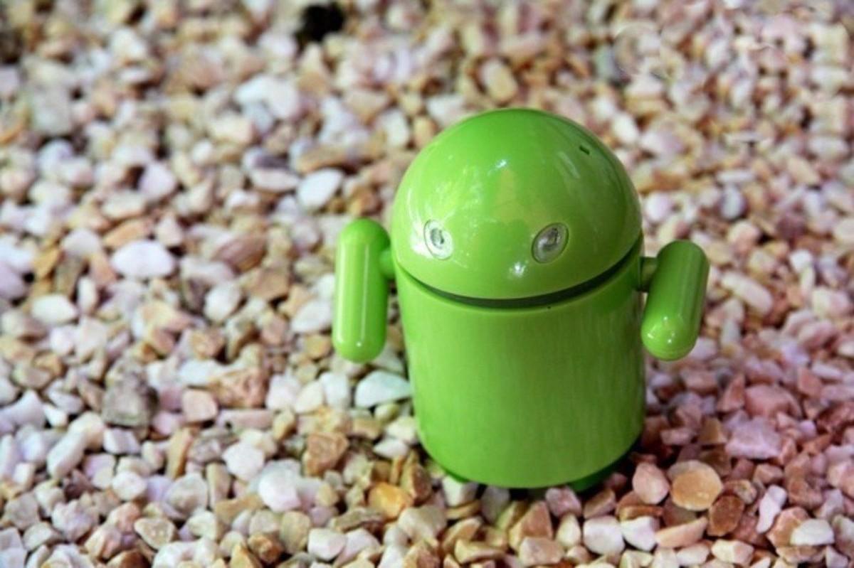 Android 10: sepuluh hal yang perlu Anda ketahui tentang pembaruan