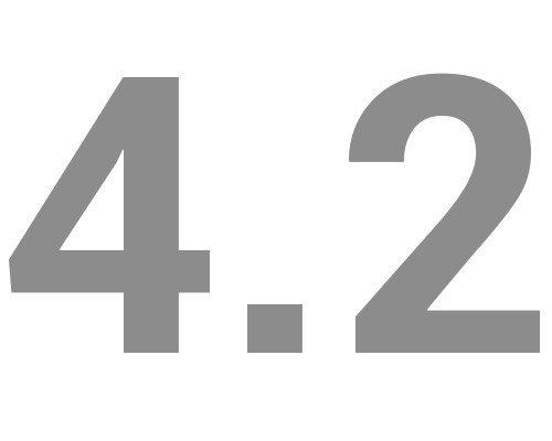 Android 4.2 - Kami sudah tahu fitur baru