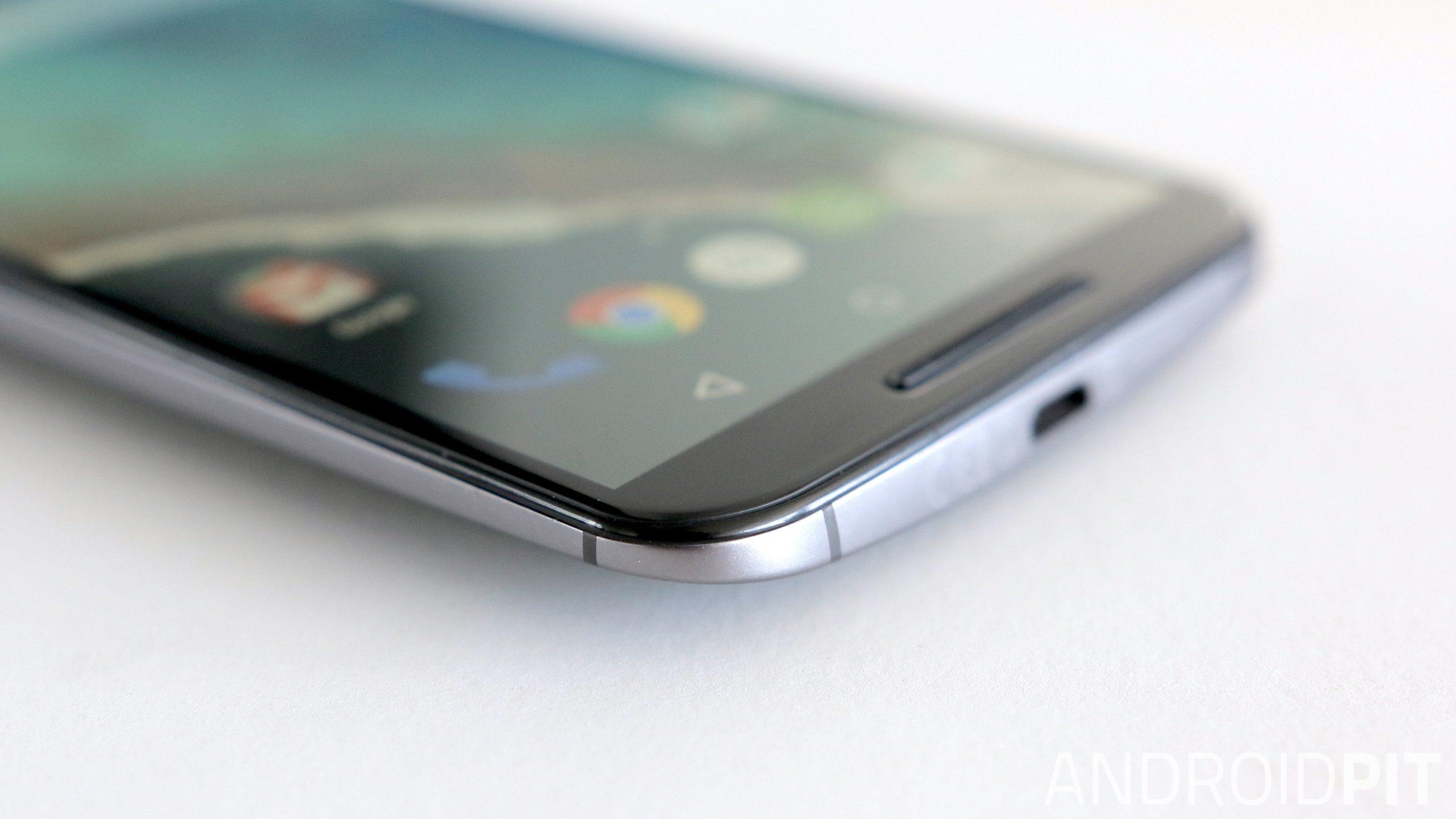 Android 6.0 Marshmallow Tidak Resmi sekarang tersedia untuk Moto X 2014!