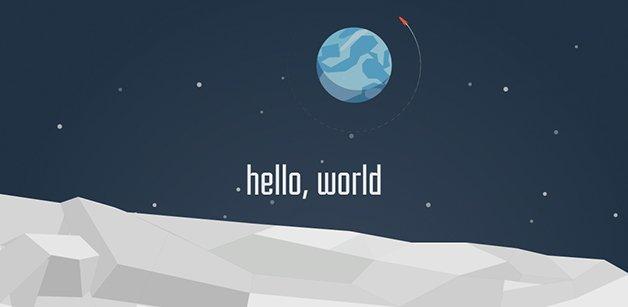 Kosmos: Aplikasi untuk menjelajah Internet tanpa koneksi sekarang tersedia di Play Store