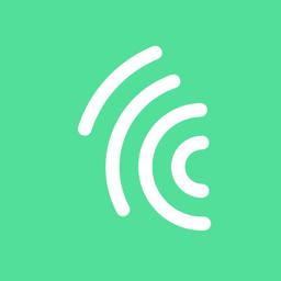 Ceará App app icon