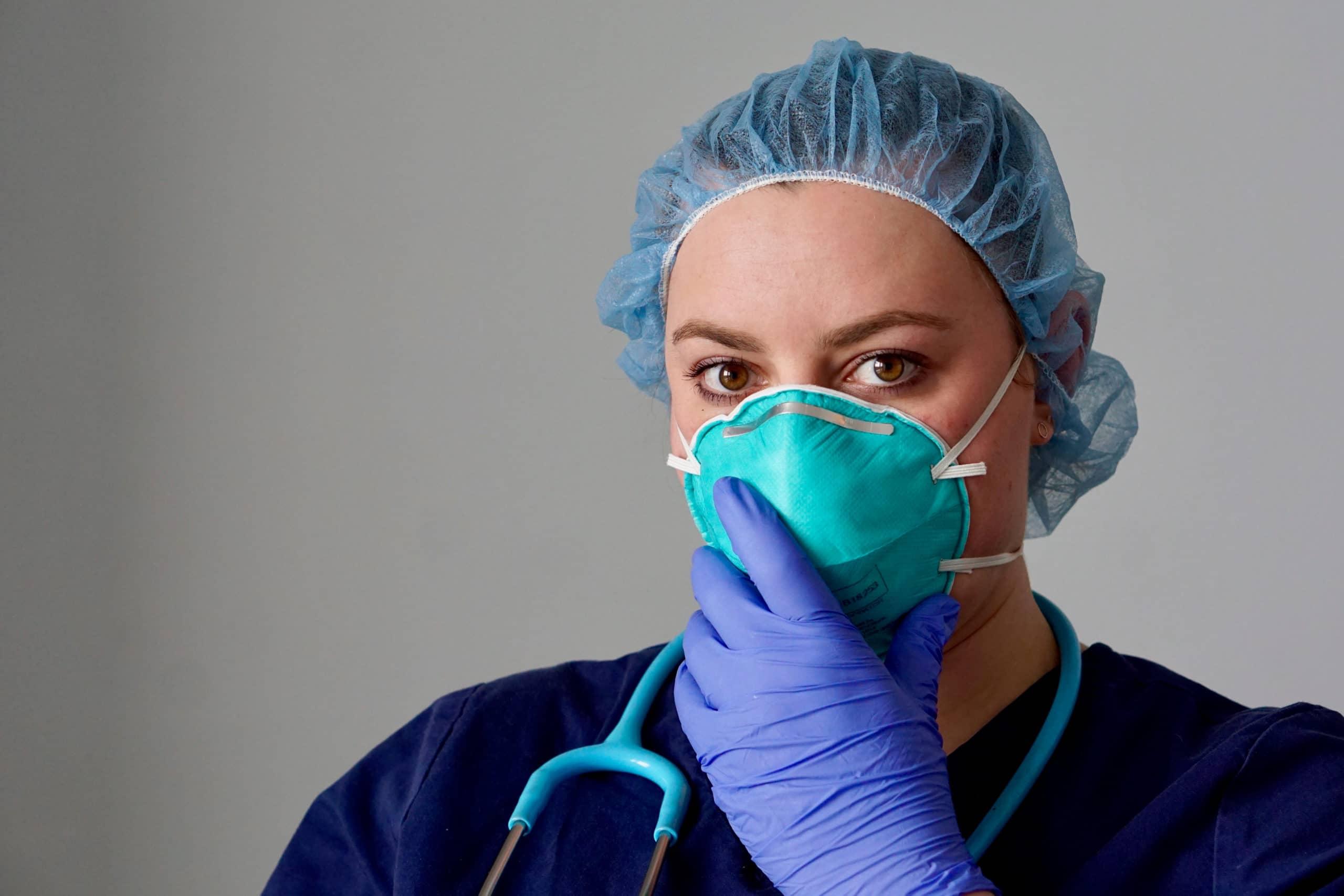 Coronavirus: Apple TV + has reduced quality;  Apple donates 2 million masks to hospitals [atualizado 2x]