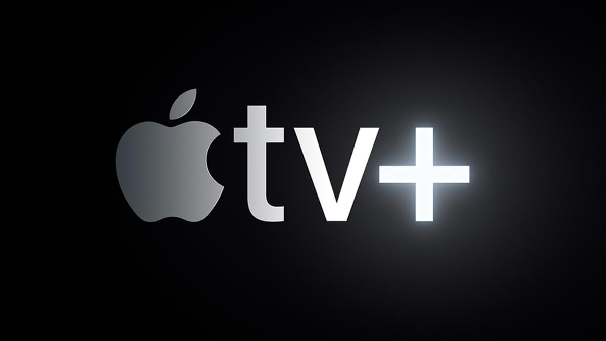 Apple TV +: layanan streaming mendapatkan tanggal dan harga peluncuran di Brasil