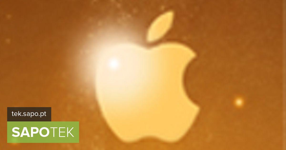 مبيعات قياسية من آيباد وآيفون تسحب أرباح آبل