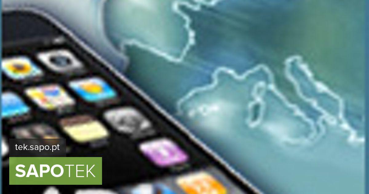 تعد Apple بالفعل الشركة المصنعة الثانية للهواتف المحمولة في الولايات المتحدة