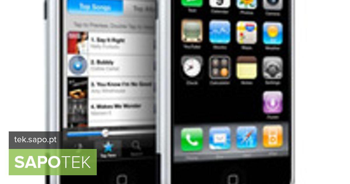 تجبر المحكمة الألمانية شركة Apple على إزالة أربعة منتجات من المتجر عبر الإنترنت