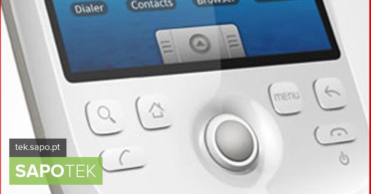 Apple's complaint against HTC grows to 22 infringements