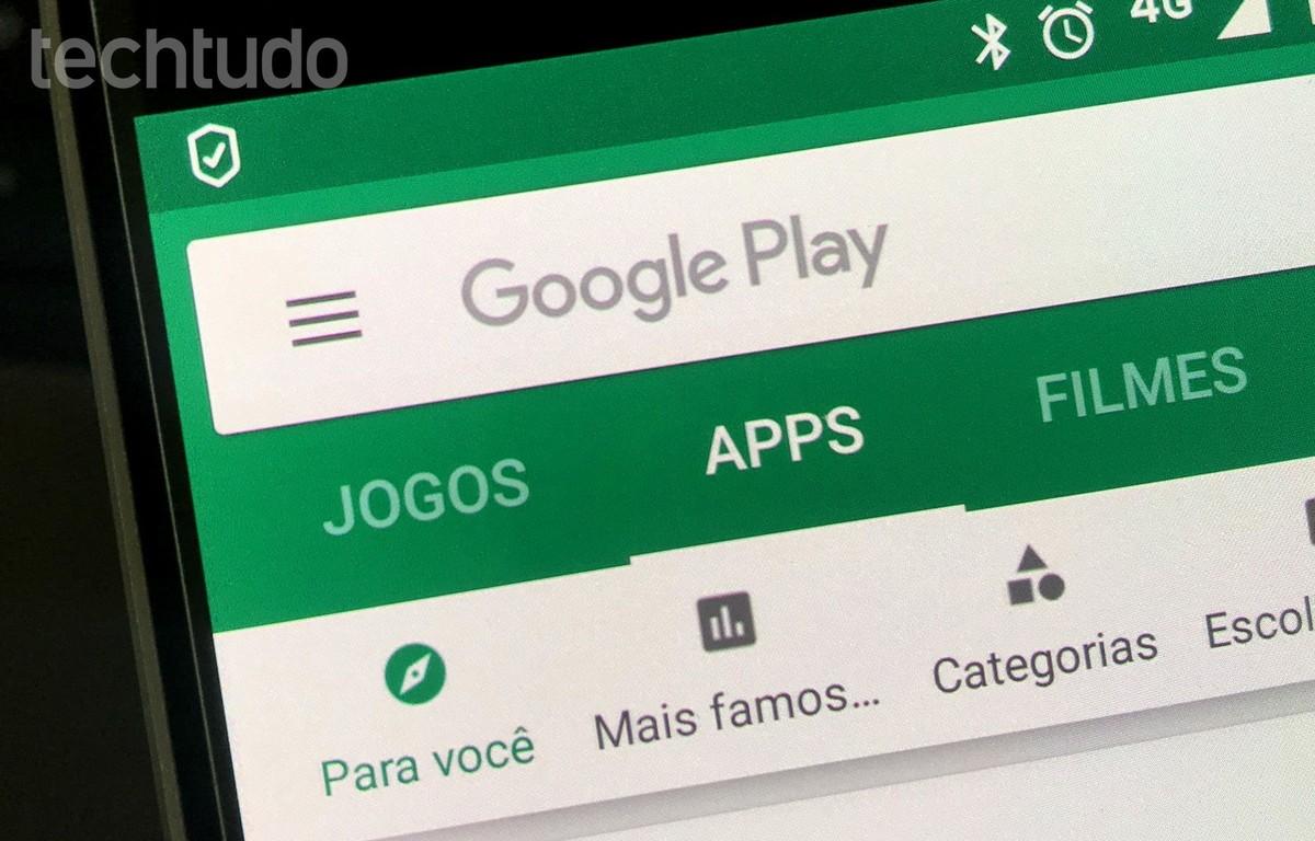 Aplikasi menampilkan iklan di Android dan memiliki lebih dari 550 ribu unduhan