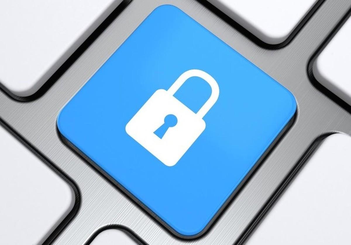 Aplikasi dengan malware Joker baru telah diunduh lebih dari 500.000 kali