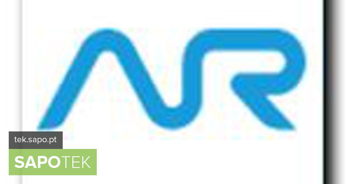 يعطي AdC الضوء الأخضر لمرور العملاء من Ar Telecom إلى Zon