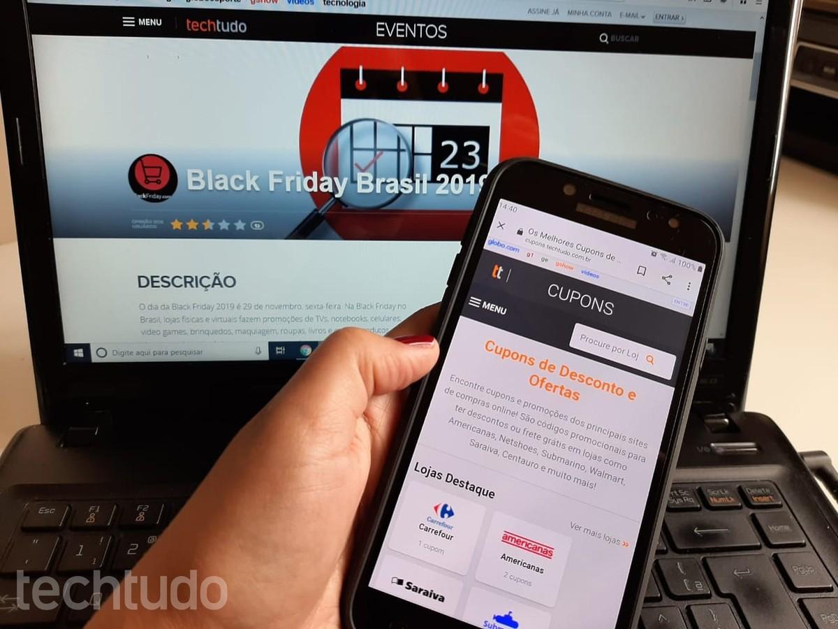 Tiket pesawat Black Friday murah: enam situs dan aplikasi dengan promosi