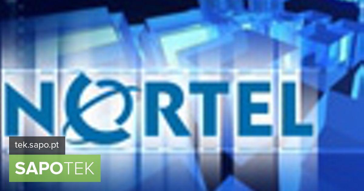 يشتري كونسورتيوم مع Apple و Microsoft 6000 براءة اختراع من Nortel