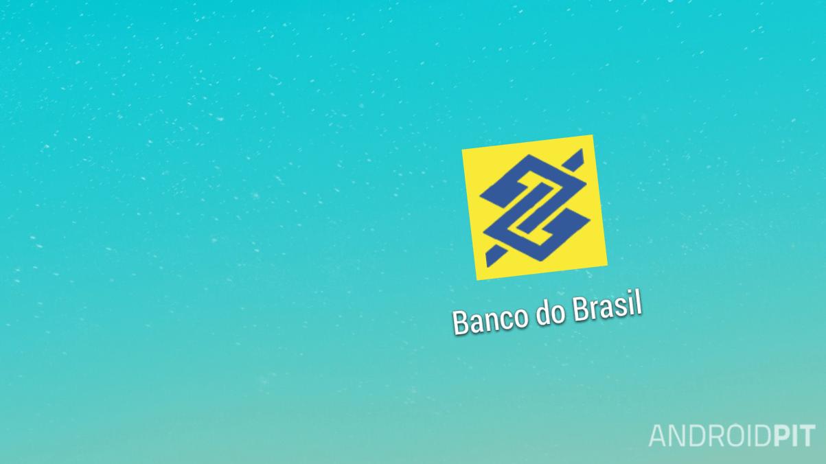 Banco do Brasil merumuskan ulang aplikasi Android dan mengintegrasikan layanan pengiriman pesan