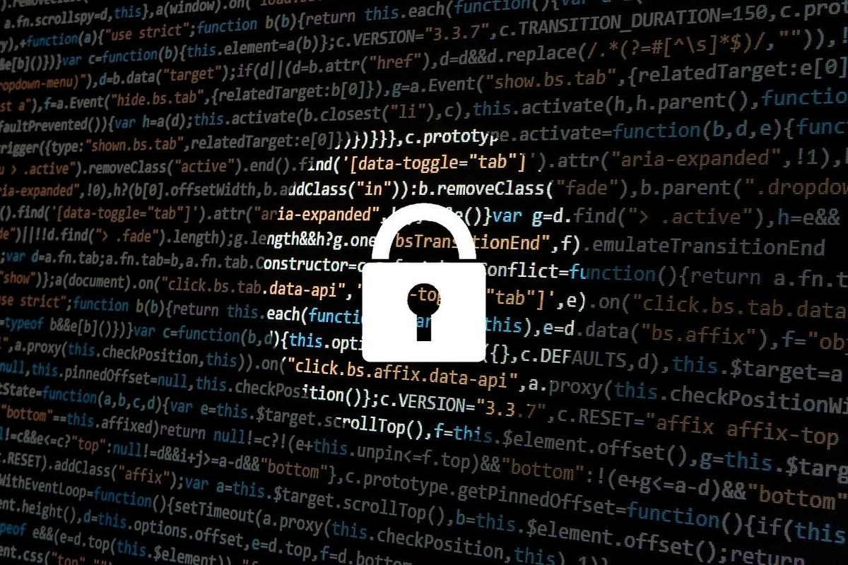 Sektor perbankan adalah target utama para penjahat online di Brasil