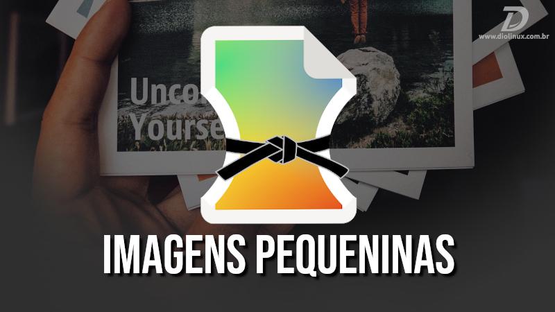 Compressing images to improve navigation on your blog or website