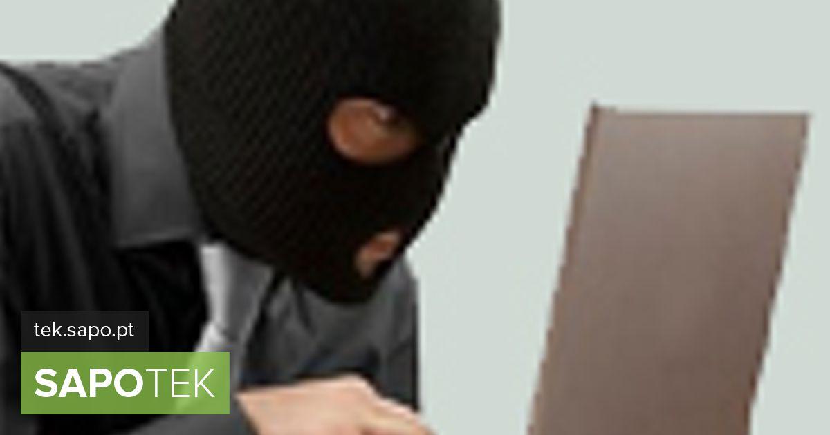 """أديداس ضحية """"هجوم كمبيوتر معقد وإجرامي"""""""