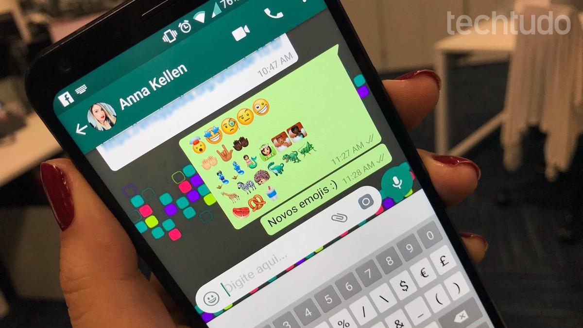 Pandemi Coronavirus menyebabkan penundaan peluncuran emoji pada 2021