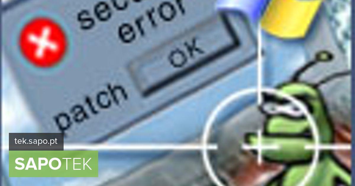 تقوم Microsoft بإصلاح 57 فجوة أمان