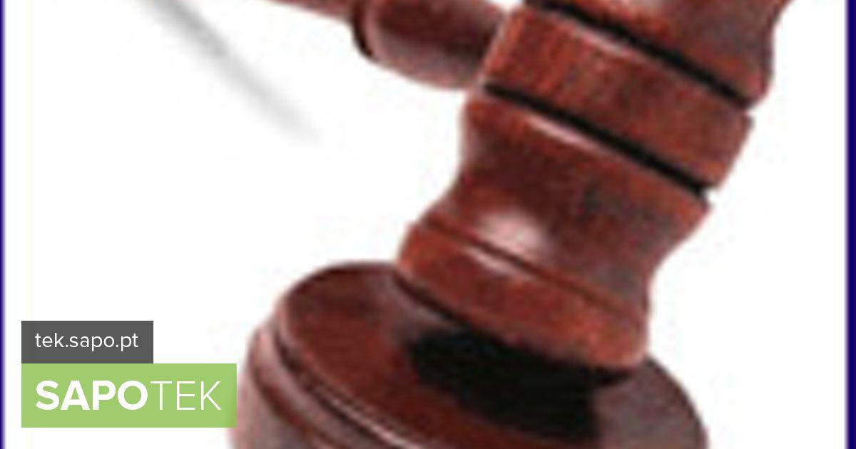 Nokia sued in Brazil
