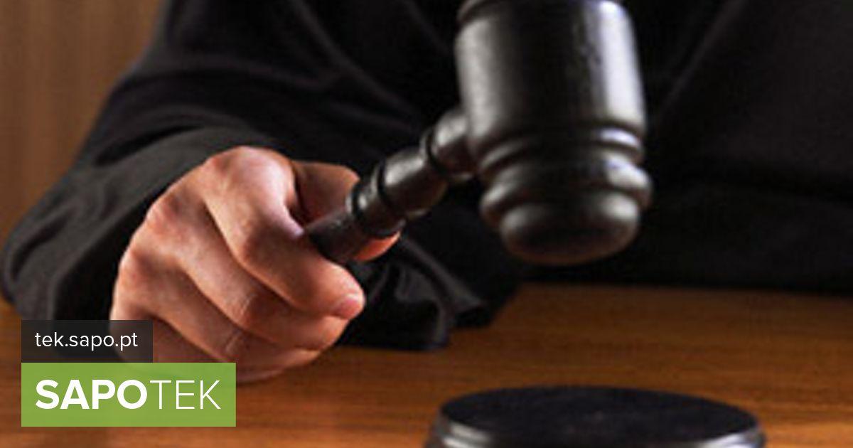تقاضي حماية المستهلك البلجيكية شركة Apple