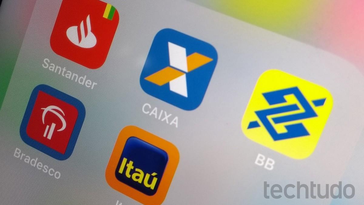 Penjahat dunia maya di Brasil melakukan operasi untuk merampok bank internasional