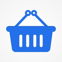 Jotalicious app icon