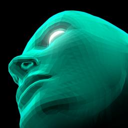 Nightgate app icon