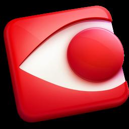 FineReader OCR Pro app icon