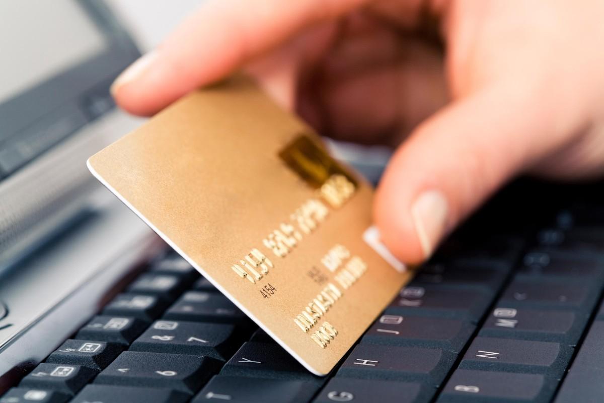 Bagaimana cara mendapatkan pengiriman gratis?  Enam tips yang dapat membantu belanja online