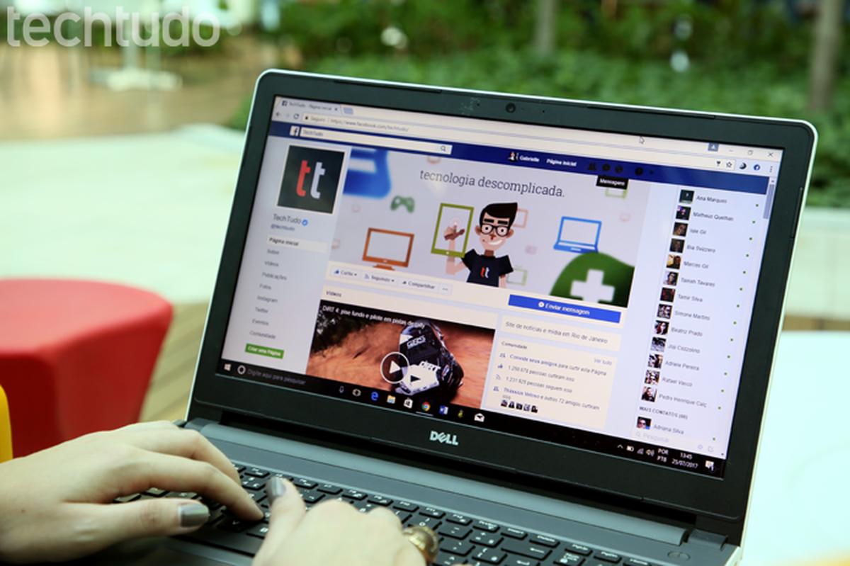 Scam Phishing meniru teman Facebook untuk mencuri data