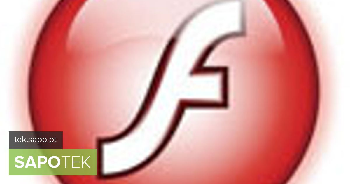 Flash Player flaw exploited by hackers