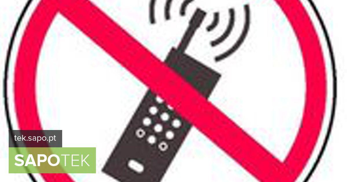 تريد الوقاية من الطرق الحظر التام على الهاتف المحمول خلف عجلة القيادة