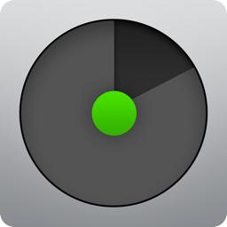 Ready app icon - Timer App