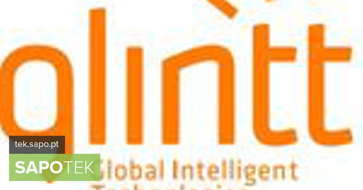 تنشئ Glintt وحدة أعمال جديدة لبيع الخدمات السحابية