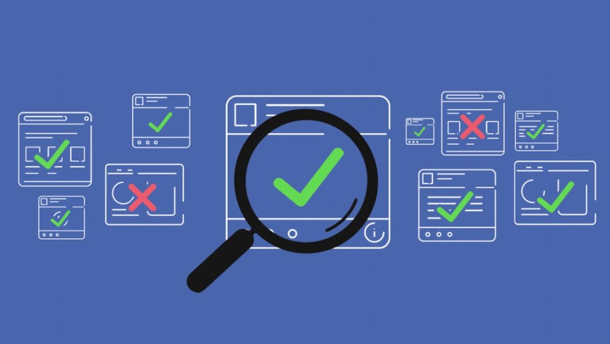 Coronavirus: Google, Facebook dan Instagram mengambil tindakan terhadap berita palsu