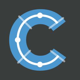 Conduit Bending - Electricians app icon