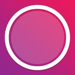 MacID app icon