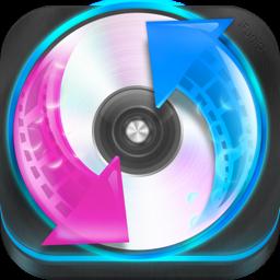 Media-Converter app icon