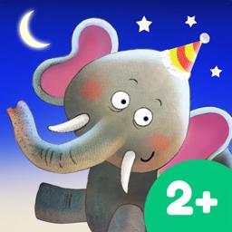 Boa Noitinha Circo app icon