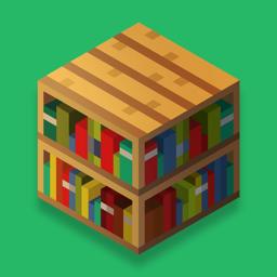 Minecraft: Education Edition app icon
