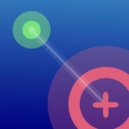 NodeBeat - Playful Music app icon