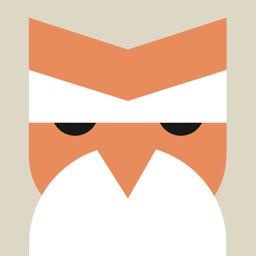 MUJO app icon