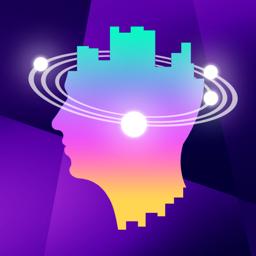 Last Voyage app icon