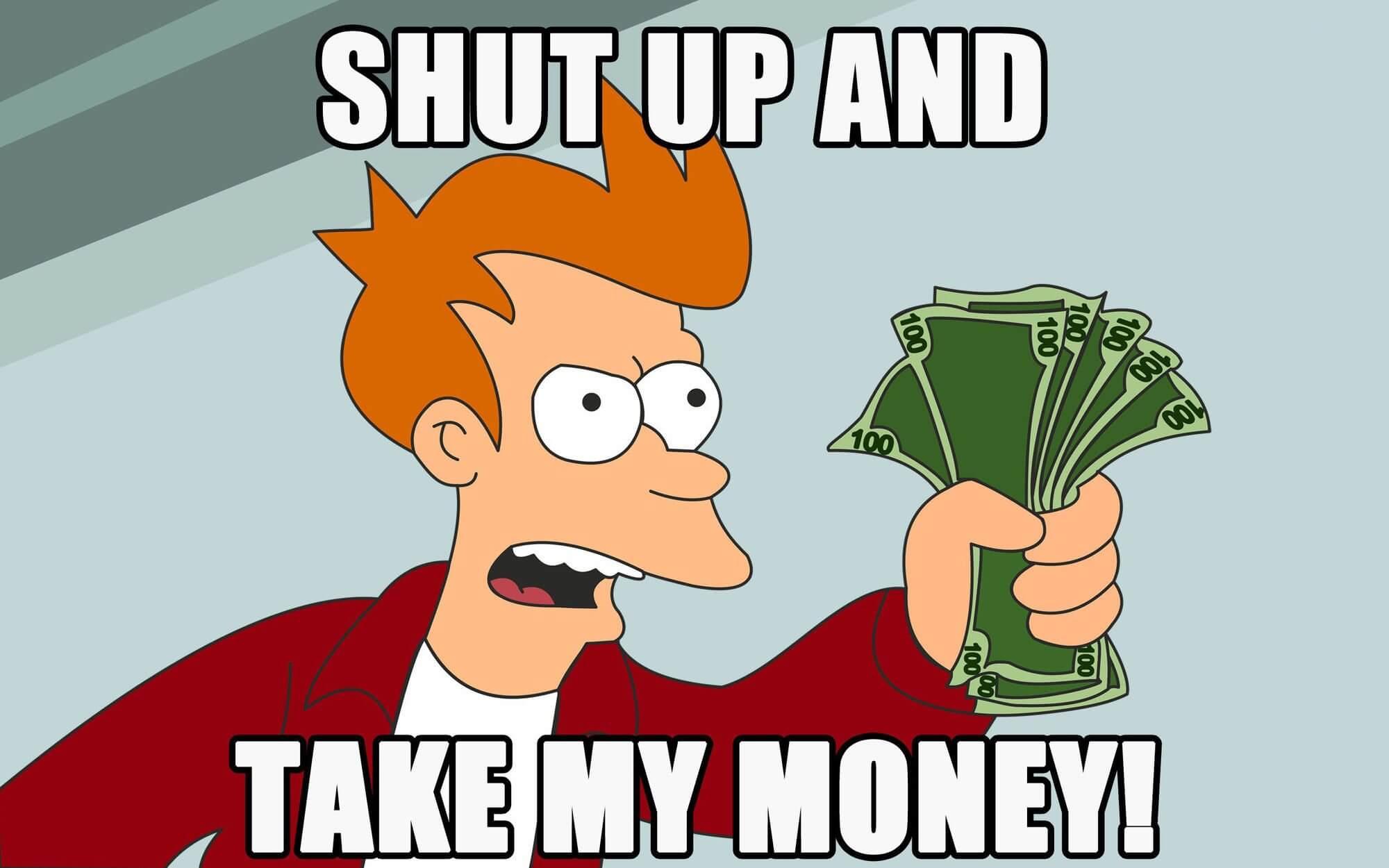 Financie isto: PGS, o console portátil que roda jogos de PC