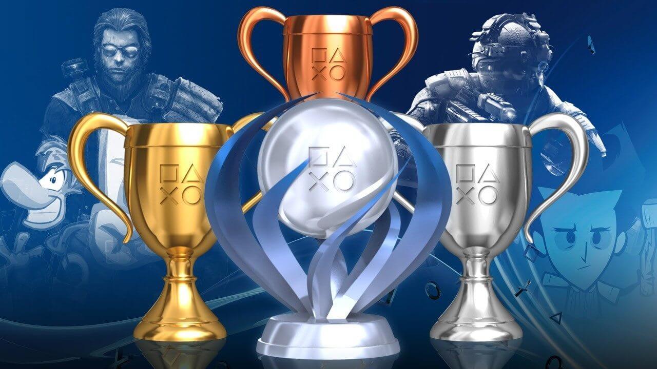 Presentes gamers: Troféus da PSN que viram créditos e Watch Dogs de graça