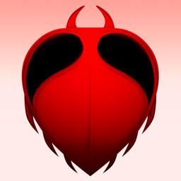 Thumper app icon: Pocket Edition