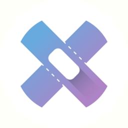 Traffix app icon: Rush Hour
