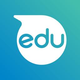 Sphero Edu app icon