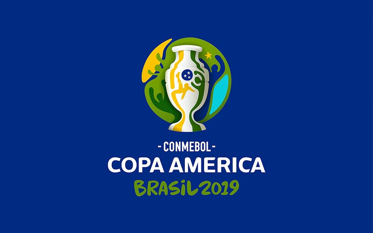Copa America 2019: aplikasi membawa tabel permainan, berita, dan statistik